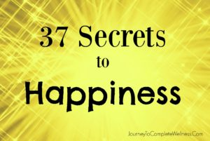 37-secrets-to-happiness